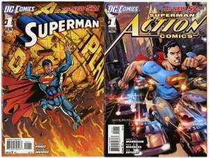52_superman1